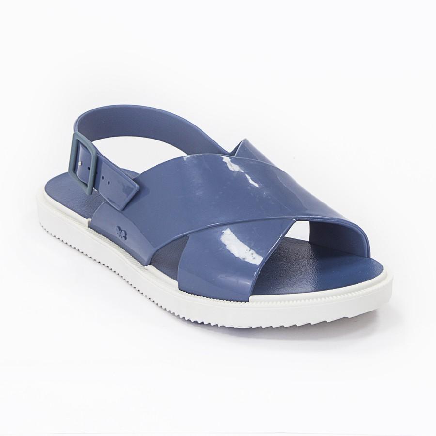Giày sandal dành cho nữ ZAXY MATCH SAND AD, có đế và quai bằng nhựa Màu xanh dương [17360-90103] - 3580446 , 1228717176 , 322_1228717176 , 1199000 , Giay-sandal-danh-cho-nu-ZAXY-MATCH-SAND-AD-co-de-va-quai-bang-nhua-Mau-xanh-duong-17360-90103-322_1228717176 , shopee.vn , Giày sandal dành cho nữ ZAXY MATCH SAND AD, có đế và quai bằng nhựa Màu xanh