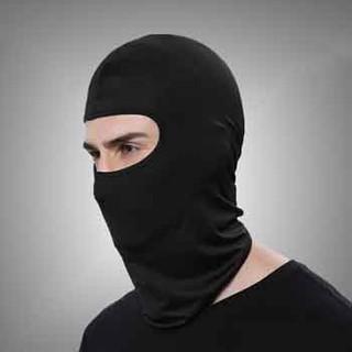 Mũ trùm đầu ninja chống nắng hàng chất lượng cao