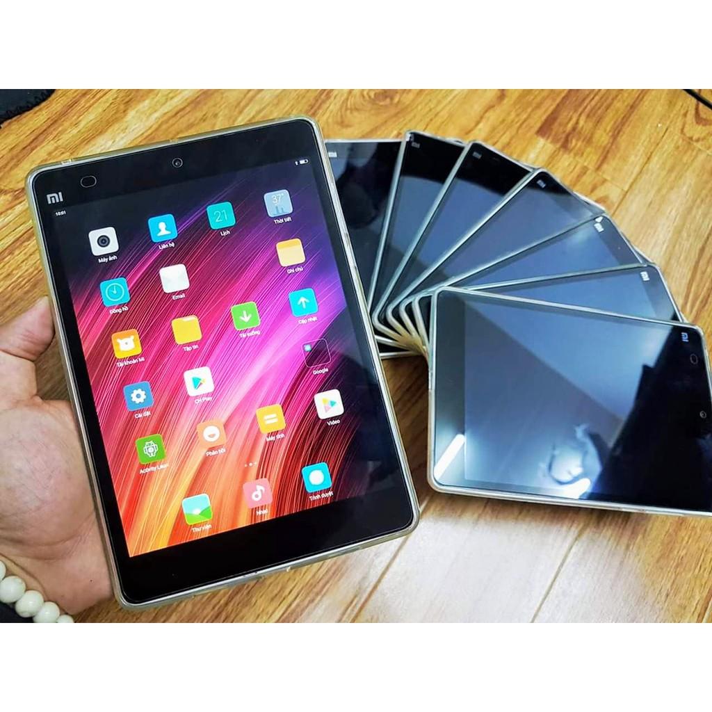 Máy tính bảng Xiaomi MiPad 1 64GB Zin Likenew 99%