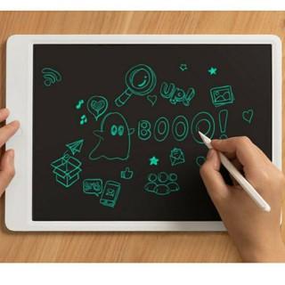 [ HÀNG CHÍNH HÃNG] Bảng vẽ điện tử Xiaomi Mijia Lcd 10 inch thumbnail