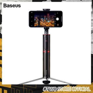 Gậy chụp hình Baseus bluetooth không dây cho iPhone Xiaomi Mi HUAWEI Samsung