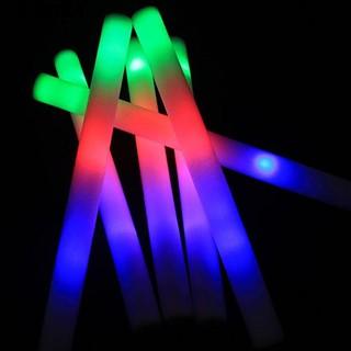 Gậy đũa đèn LED phát sáng cho bé