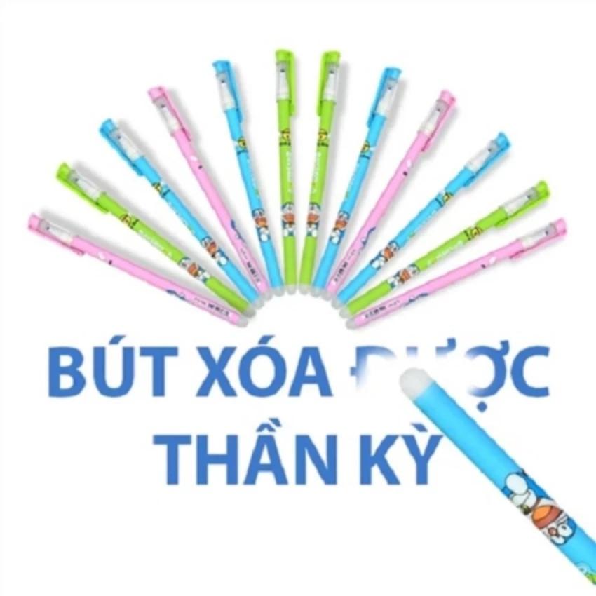 Hộp 12 bút bi xóa được sau khi viết - 2937602 , 466318599 , 322_466318599 , 81000 , Hop-12-but-bi-xoa-duoc-sau-khi-viet-322_466318599 , shopee.vn , Hộp 12 bút bi xóa được sau khi viết