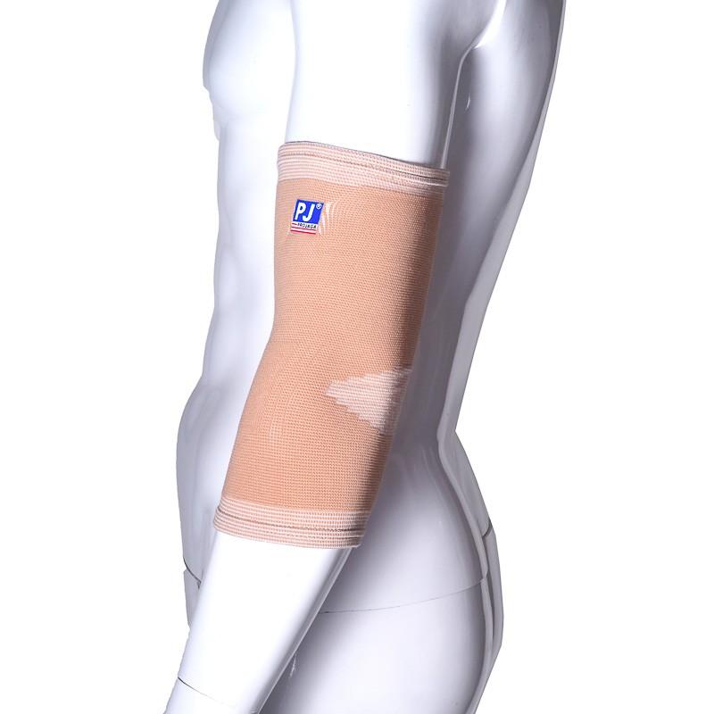 Băng bảo vệ khuỷu tay PJ953