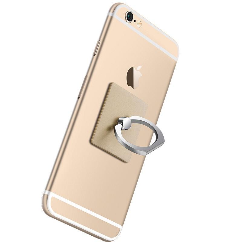 Nhẫn đỡ điện thoại có thể xoay 360 độ tiện lợi đa năng
