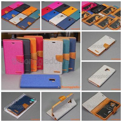 Bao da thời trang Samsung Galaxy A8+/ A8 Plus (2018)/ A730 (Hiệu GOOSPERY, CANVAS DIARY) - 3420228 , 1341566566 , 322_1341566566 , 200000 , Bao-da-thoi-trang-Samsung-Galaxy-A8-A8-Plus-2018-A730-Hieu-GOOSPERY-CANVAS-DIARY-322_1341566566 , shopee.vn , Bao da thời trang Samsung Galaxy A8+/ A8 Plus (2018)/ A730 (Hiệu GOOSPERY, CANVAS DIARY)