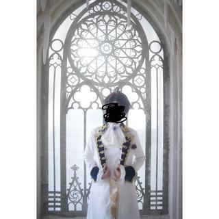 Trang phục cosplay Austria (Hetalia)