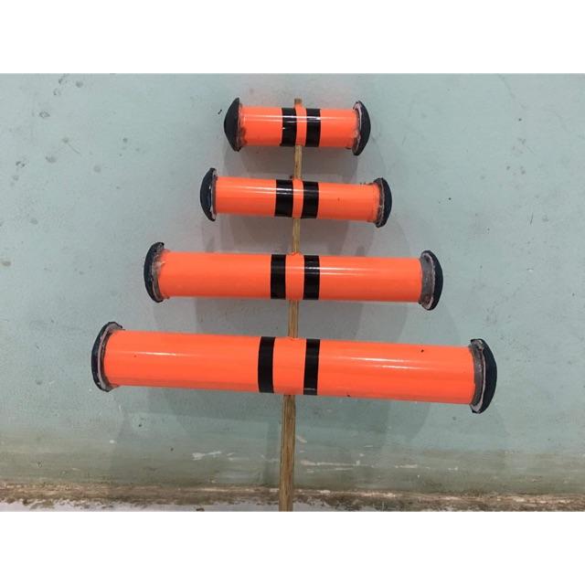 D34  bốn ống nha ae