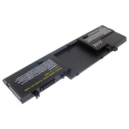 Pin Dell Latitude D420 D430 JG168 JG172 JG176 JG768 FG442 hàng chất lượng