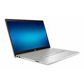 Laptop HP Pavilion 14 ce1011TU(5JN17PA)