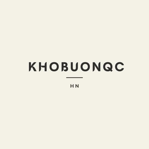 khobuonqc, Cửa hàng trực tuyến | BigBuy360