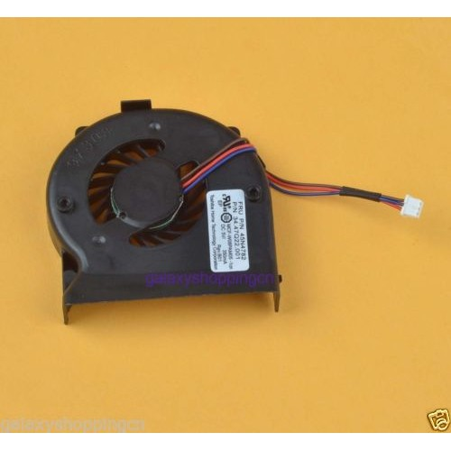 quạt tản nhiệt CPU laptop LENOVO ThinkPad X200 X200i X201