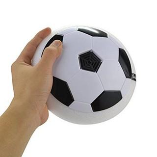 ĐÔ CHƠI BÓNG ĐÁ TRONG NHÀ SUSPENDED BALL (GIÁ KHUYẾN MÃI)