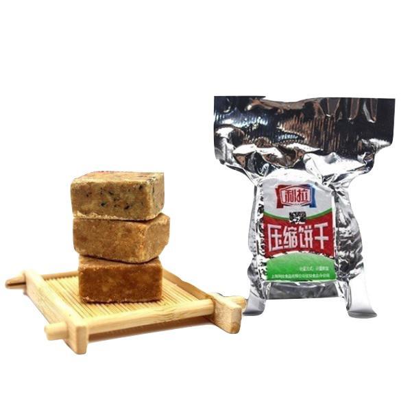 """1kg Lương khô mini """" bao ngon"""" - 3185619 , 467119939 , 322_467119939 , 150000 , 1kg-Luong-kho-mini-bao-ngon-322_467119939 , shopee.vn , 1kg Lương khô mini """" bao ngon"""""""