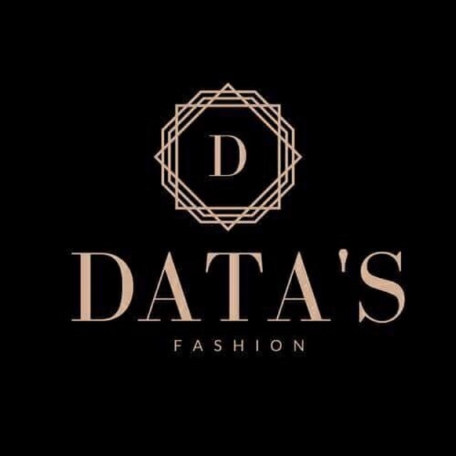DATAS COSMETICS, Cửa hàng trực tuyến | SaleOff247