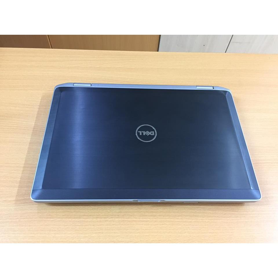 Laptop chính hãng Giá chỉ 4.500.000₫