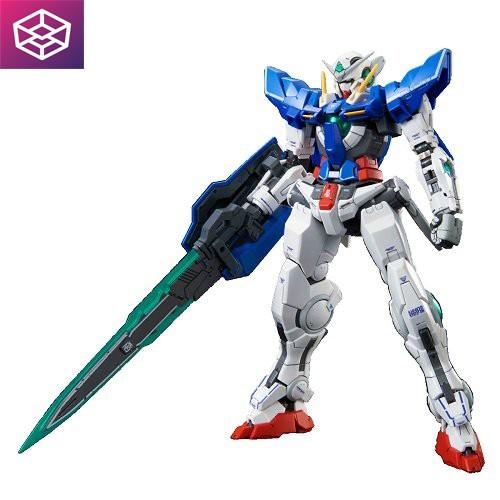 Mô Hình Lắp Ráp BANDAI RG Gundam Exia Repair II - 2916944 , 466079383 , 322_466079383 , 1349000 , Mo-Hinh-Lap-Rap-BANDAI-RG-Gundam-Exia-Repair-II-322_466079383 , shopee.vn , Mô Hình Lắp Ráp BANDAI RG Gundam Exia Repair II