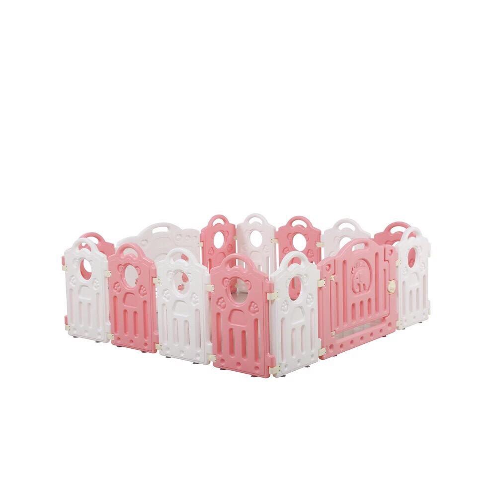Quây bóng nhựa dễ thương (HÀNG ĐẶT KH VUI LÒNG LH SHOP TRƯỚC KHI ĐẶT HÀNG) chỉ gửi hàng qua...