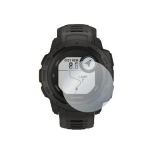 Dán màn hình cường lực đồng hồ Garmin Instinct thumbnail