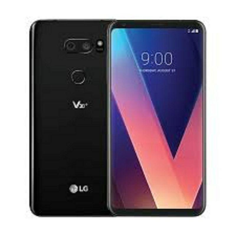 điện thoại LG V30 Plus ram 4G/128G mới Chính Hãng, chơi game siêu mượt