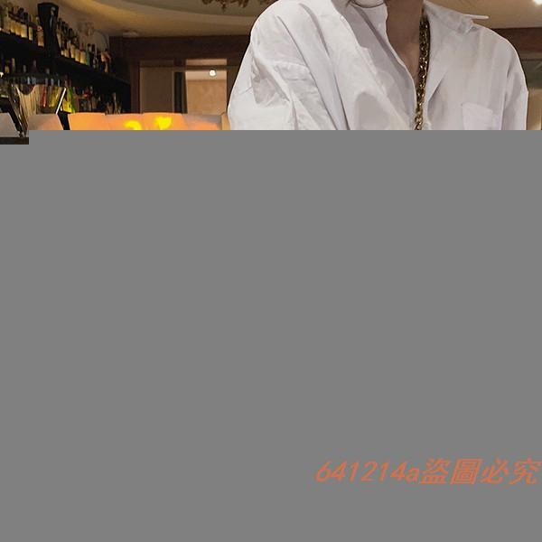 lingge ห่วงโซ่แพ็คใหม่ lingge โซ่กระเป๋าหญิงเกาหลีไหล่เดียวของ messenger