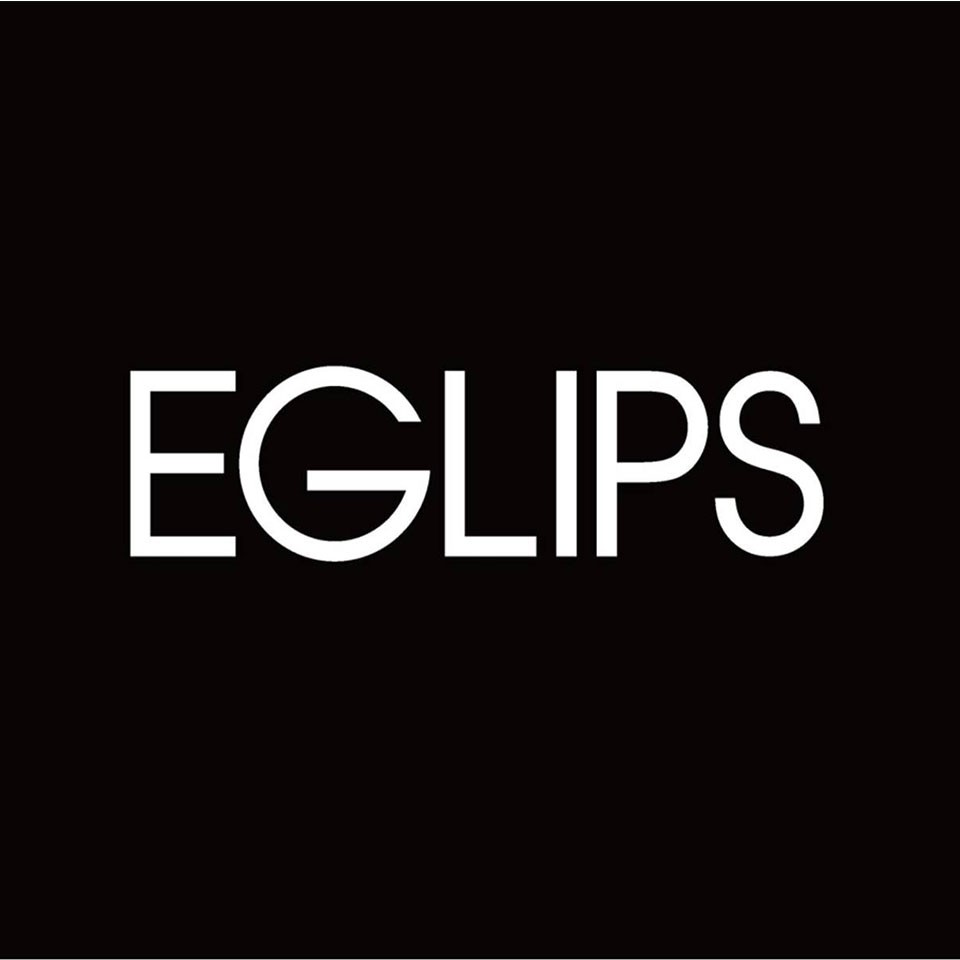 Eglips Official Store