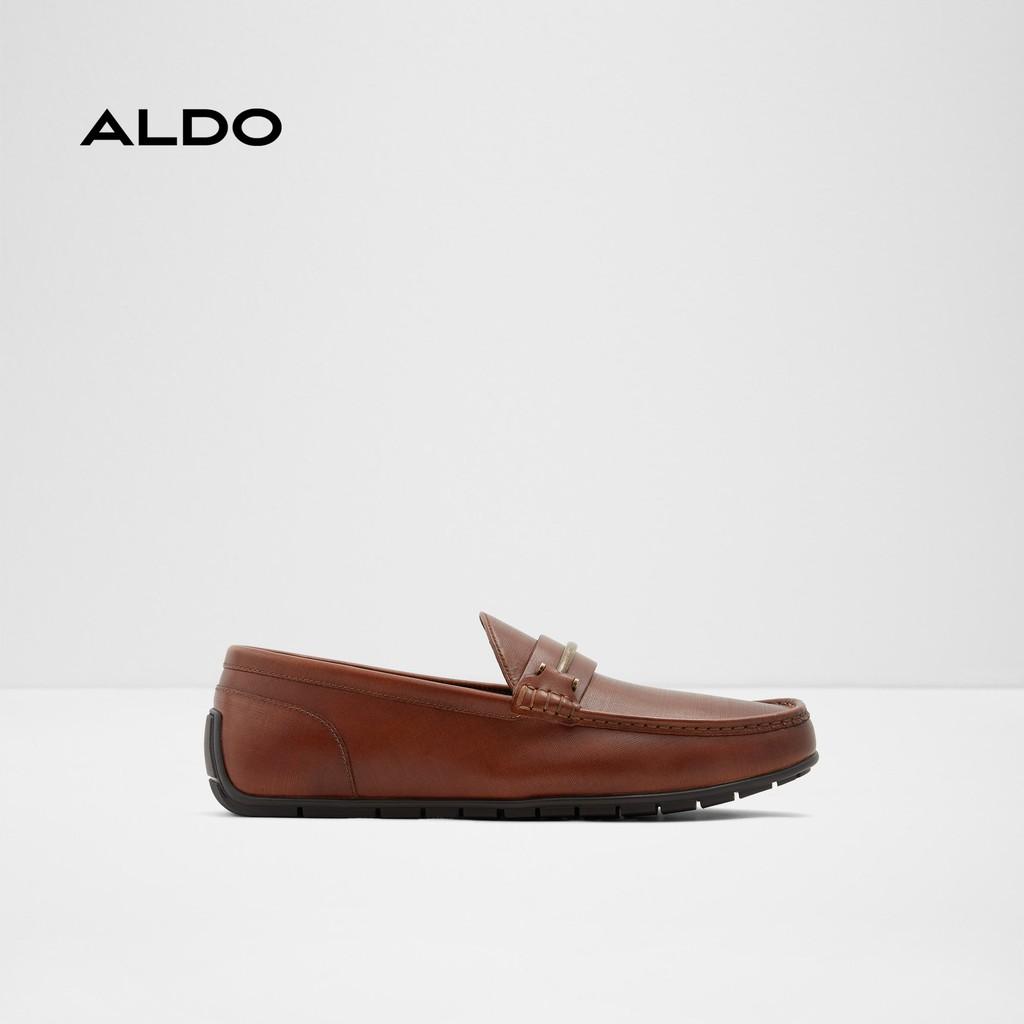 Giày lười nam ALDO RICHARDIAN