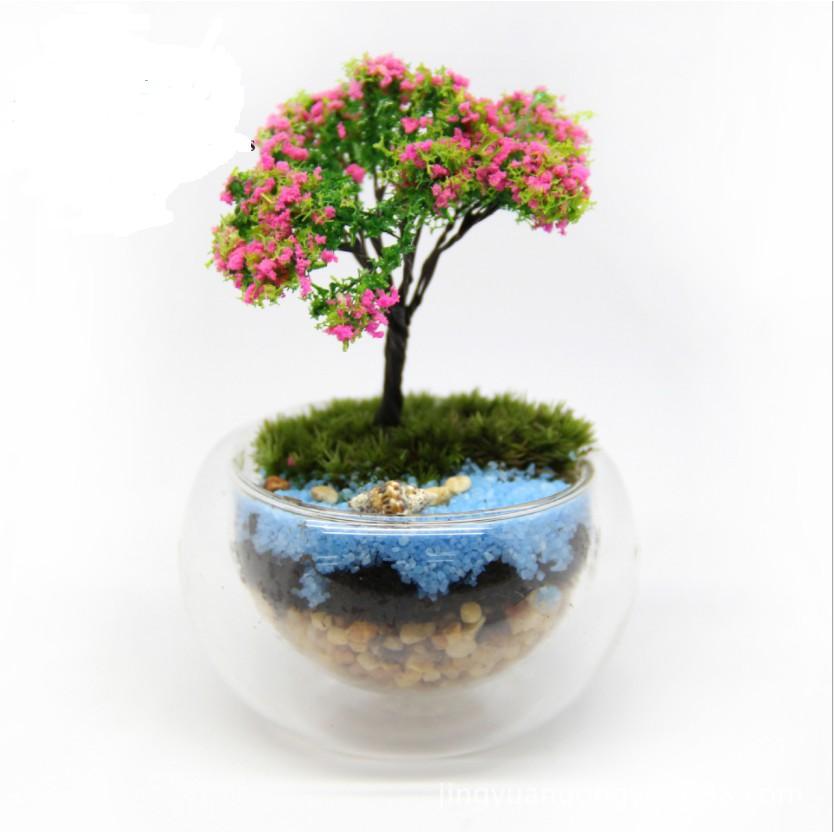 Mẫu bonsai cây xanh hoa đỏ DIY cho các bạn trang trí bàn làm việc SMD-34 - 2828290 , 403687279 , 322_403687279 , 59000 , Mau-bonsai-cay-xanh-hoa-do-DIY-cho-cac-ban-trang-tri-ban-lam-viec-SMD-34-322_403687279 , shopee.vn , Mẫu bonsai cây xanh hoa đỏ DIY cho các bạn trang trí bàn làm việc SMD-34