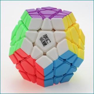 Khối Rubik Hình Cánh Thiên Thần Thiết Kế Sáng Tạo