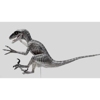 Mô hình khủng long Rebor – Alex DeLarge