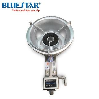Bếp khè gas công nghiệp Bluestar BS-5A1N (Loại cán ngắn)