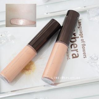 Kem bắt sáng dạng lỏng Highlighter Becca Shimmering Skin Perfector Spotlight mini thumbnail