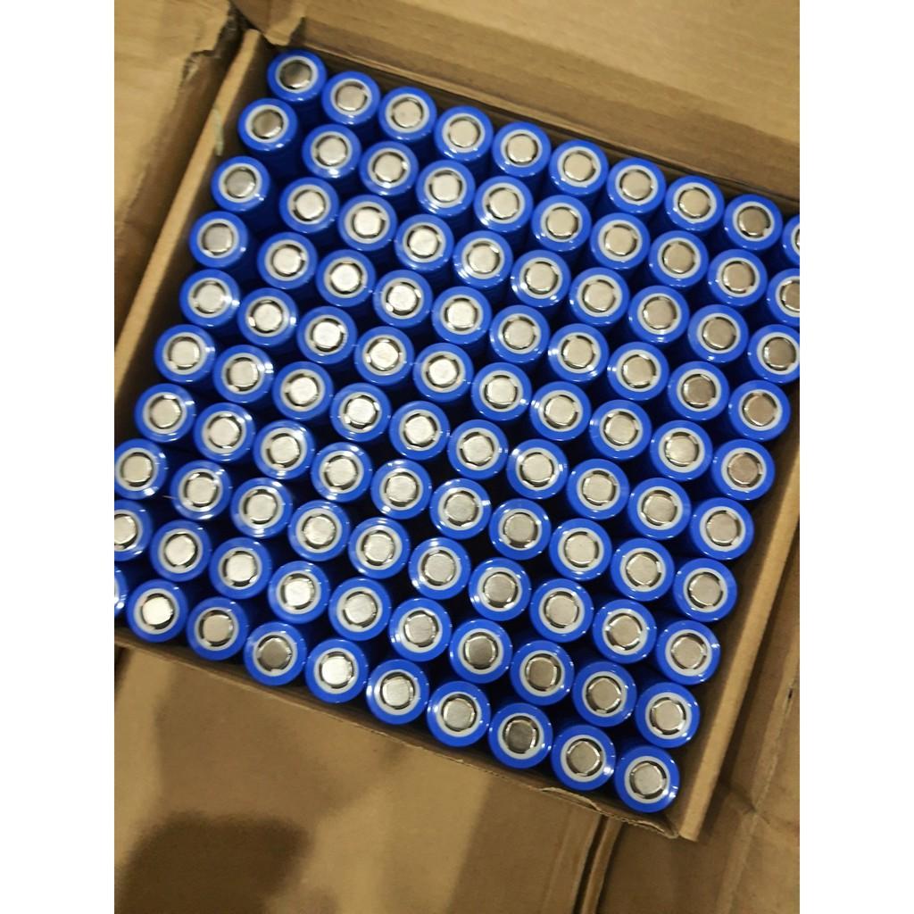 Box sạc dự phòng 8 cell 2A dùng pin 18650 3 đầu vào, box sạc nhanh 2A, mạch sạc dự phòng, mạch sạc pin 18650, pin 18650