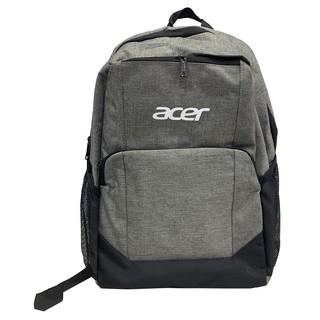 Balo Acer 15'6 inches - Hàng chính hãng