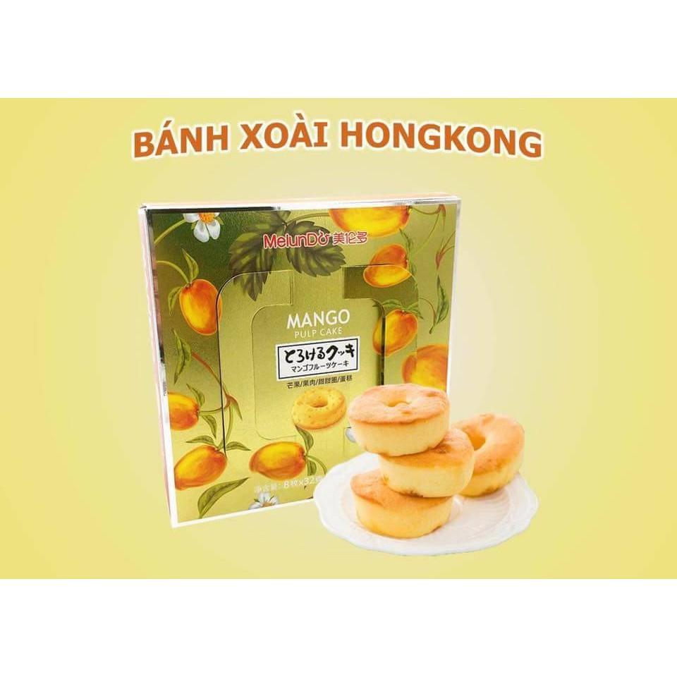 (Flash Sale) Bánh Donut bơ xoài MelunDo (Hồng Kong) - 3070712 , 1013042550 , 322_1013042550 , 120000 , Flash-Sale-Banh-Donut-bo-xoai-MelunDo-Hong-Kong-322_1013042550 , shopee.vn , (Flash Sale) Bánh Donut bơ xoài MelunDo (Hồng Kong)