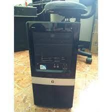 Case máy tính đồng bộ Fujisu, HP, Dell G41