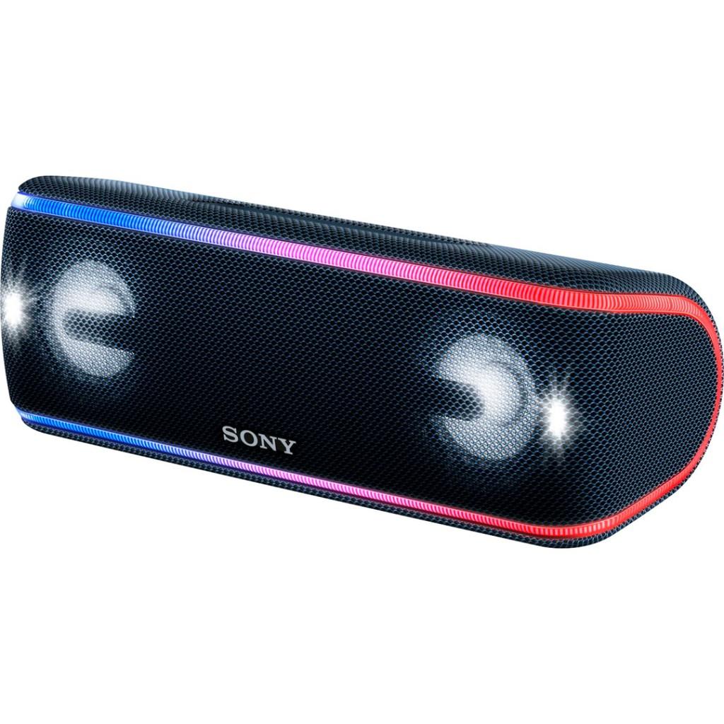(BT12T - Hãng phân phối) Loa Bluetooth Sony SRS-XB41 Màu Đen - 10055063 , 1182403642 , 322_1182403642 , 4490000 , BT12T-Hang-phan-phoi-Loa-Bluetooth-Sony-SRS-XB41-Mau-Den-322_1182403642 , shopee.vn , (BT12T - Hãng phân phối) Loa Bluetooth Sony SRS-XB41 Màu Đen