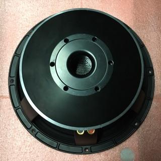 Loa Bass 30 BM cao cấp từ 190 Coil 76 màng chống nước.Giá 1 chiếc.