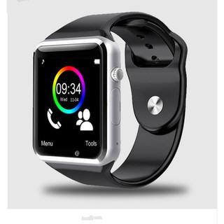 Đồng hồ thông minh kết nối Bluetooth cho điện thoại