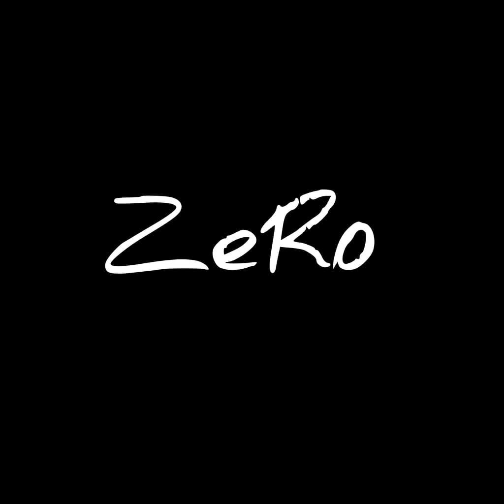 zeroshop89