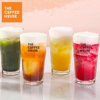 """E-Voucher The Coffee House 30.000đ giá chỉ còn <strong class=""""price"""">1.400.000.000đ</strong>"""