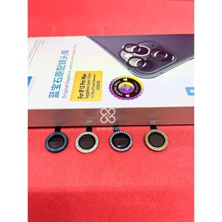 Len Camera chính hãng Kuzoom siêu hot cho Iphone thumbnail