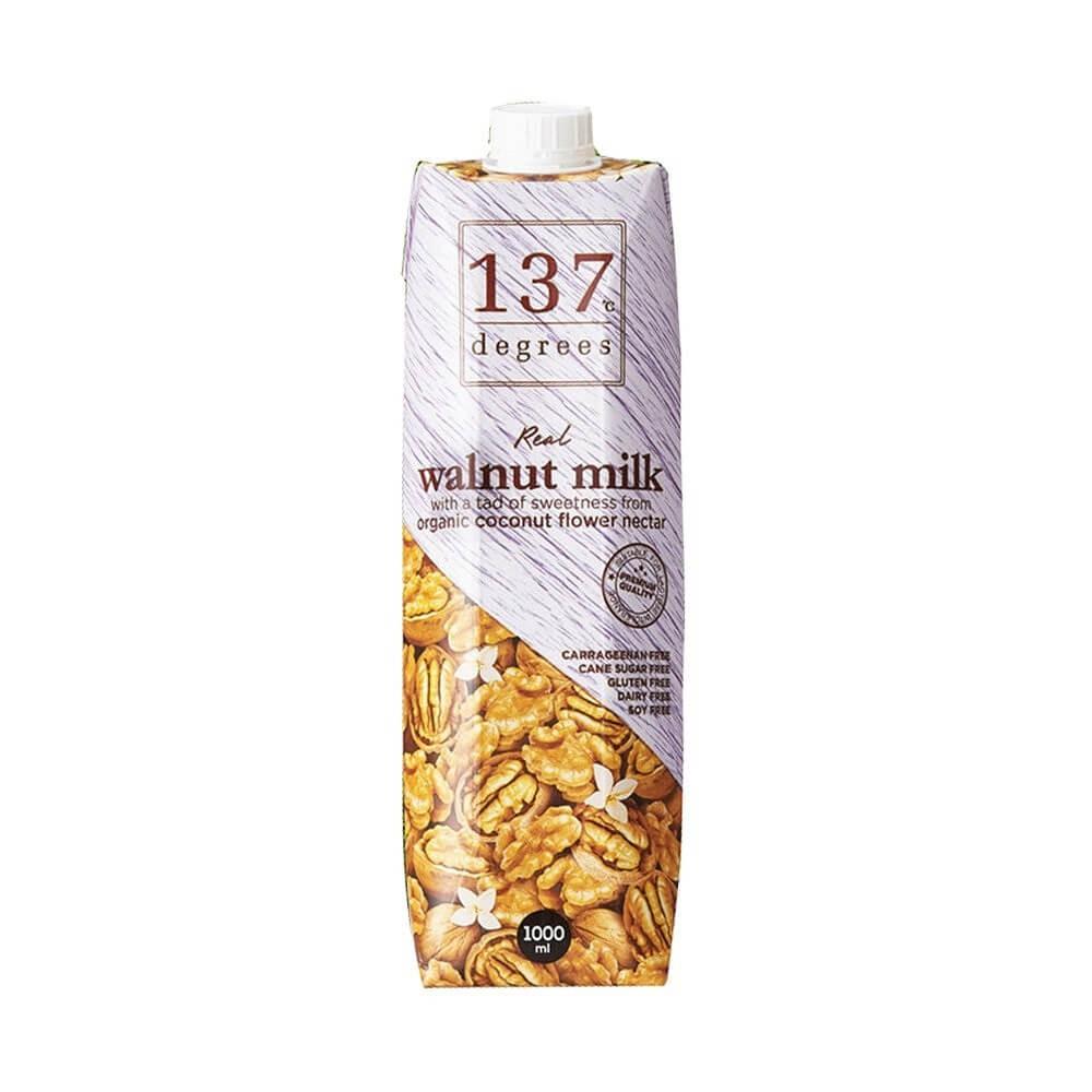 Sữa hạt dẻ cười 137 Degrees vị truyền thống 1L (Thái Lan) - 3582689 , 1299169286 , 322_1299169286 , 110000 , Sua-hat-de-cuoi-137-Degrees-vi-truyen-thong-1L-Thai-Lan-322_1299169286 , shopee.vn , Sữa hạt dẻ cười 137 Degrees vị truyền thống 1L (Thái Lan)