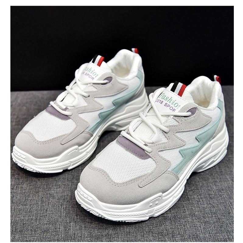 giày lười cho nữ