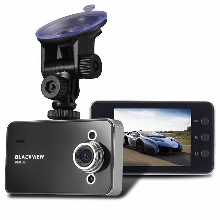 Camera Hành trình Ô tô Full HD Rinos K6000 Plus - 15423028 , 1454781756 , 322_1454781756 , 364000 , Camera-Hanh-trinh-O-to-Full-HD-Rinos-K6000-Plus-322_1454781756 , shopee.vn , Camera Hành trình Ô tô Full HD Rinos K6000 Plus