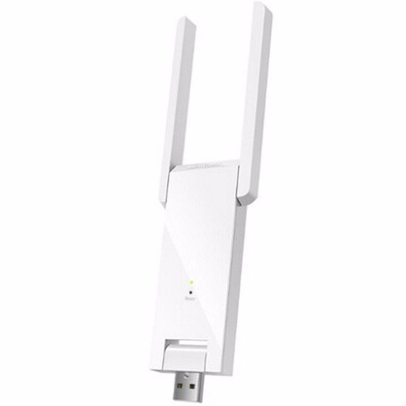 Thiết bị kích sóng Wifi Repeater Mercury MW302RE 2 Râu tốc độ 300mb/s (Trắng) - 3187266 , 1142903288 , 322_1142903288 , 223000 , Thiet-bi-kich-song-Wifi-Repeater-Mercury-MW302RE-2-Rau-toc-do-300mb-s-Trang-322_1142903288 , shopee.vn , Thiết bị kích sóng Wifi Repeater Mercury MW302RE 2 Râu tốc độ 300mb/s (Trắng)