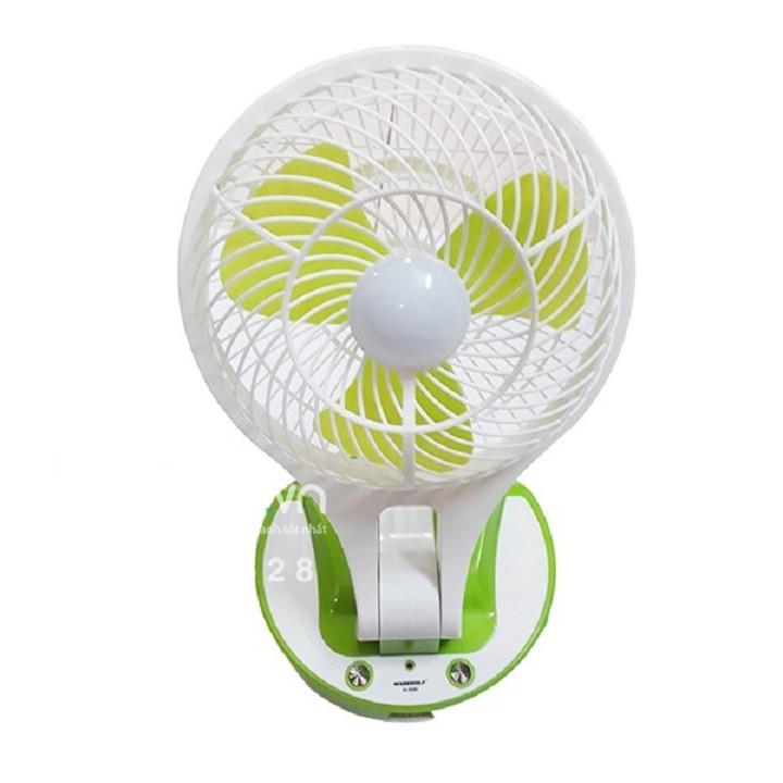 Quạt sạc điện kiêm đèn pin Mini Fan M-5580 - 3178743 , 1062060853 , 322_1062060853 , 125000 , Quat-sac-dien-kiem-den-pin-Mini-Fan-M-5580-322_1062060853 , shopee.vn , Quạt sạc điện kiêm đèn pin Mini Fan M-5580
