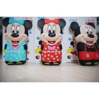 Điện thoại Mickey