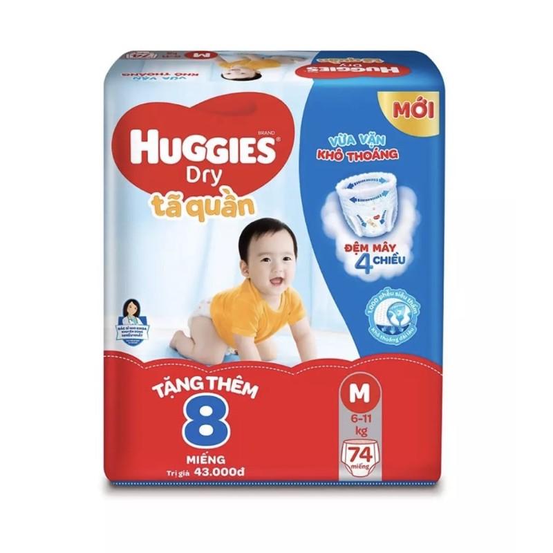 [tang-8-mieng]-ta-quan-huggies-m74--l68--xl62--xxl56--m76-l68-xl62-xxl56