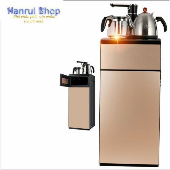 Máy nấu nước nóng trực tiếp tiết kiệm điện tặng ấm đun nước - 3165336 , 1278325324 , 322_1278325324 , 1920000 , May-nau-nuoc-nong-truc-tiep-tiet-kiem-dien-tang-am-dun-nuoc-322_1278325324 , shopee.vn , Máy nấu nước nóng trực tiếp tiết kiệm điện tặng ấm đun nước